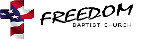 Freedom Baptist Church